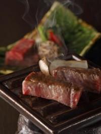 【飛騨牛(Hida Beef)】