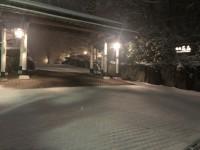 【箱根の天気(Funny weather in Hakone)】