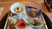 「文月の前菜」(Appetizer of July)