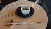 「貴賓館さんのお蕎麦」(Buckwheat Restaurant 'Kihinkan')