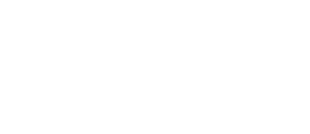 GORA HANAOUGI GROUP CONPANY INFORMATION 企業情報