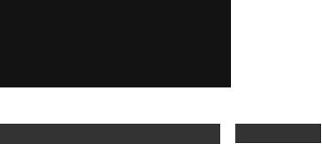 強羅花扇 早雲閣 GORA HANAOUGI-SOUNKAKU やわらかな温もりが紡ぐ 恵みの宿